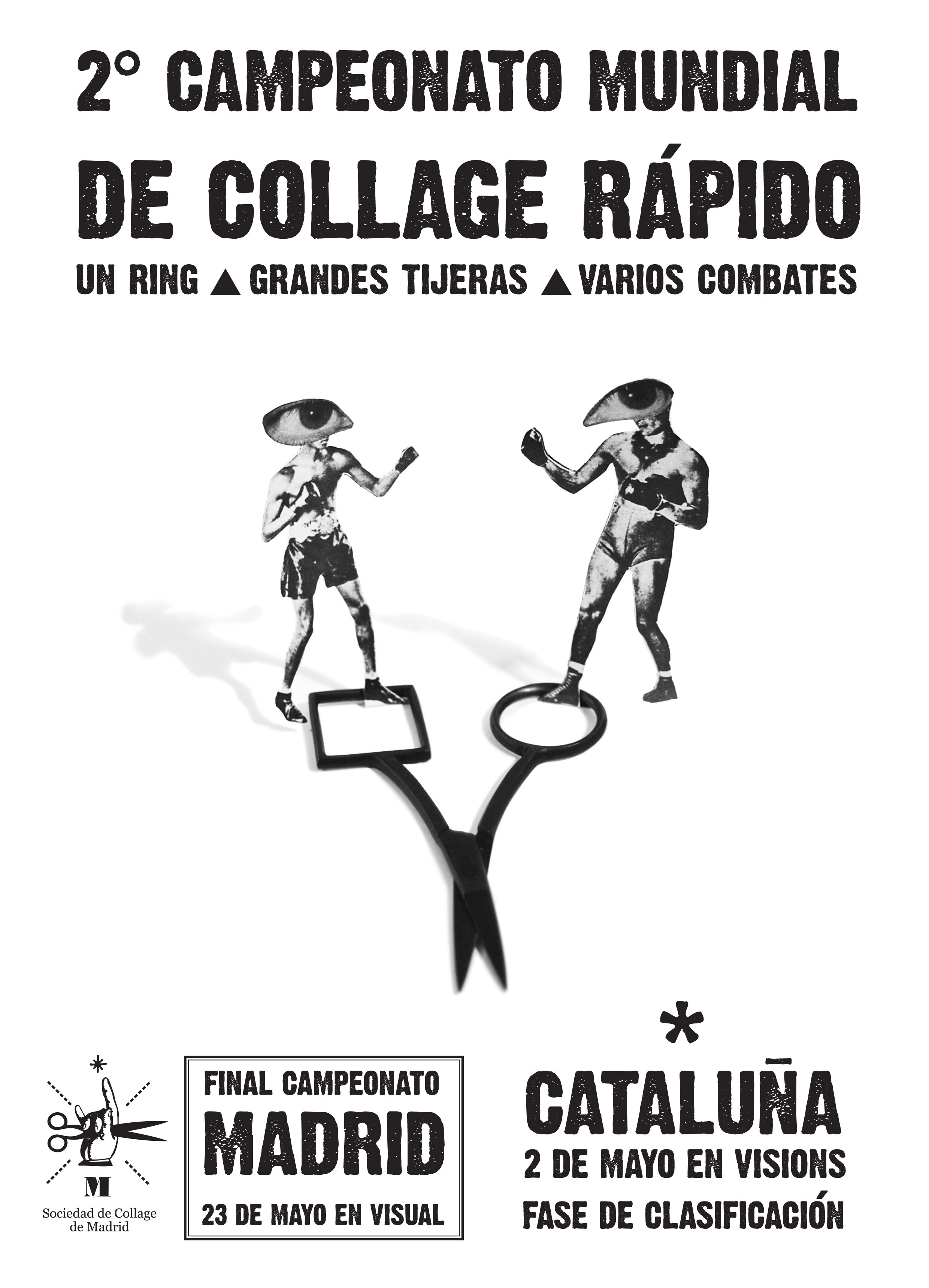CARTEL CAMPEONATO COLLAGE FINAL copy