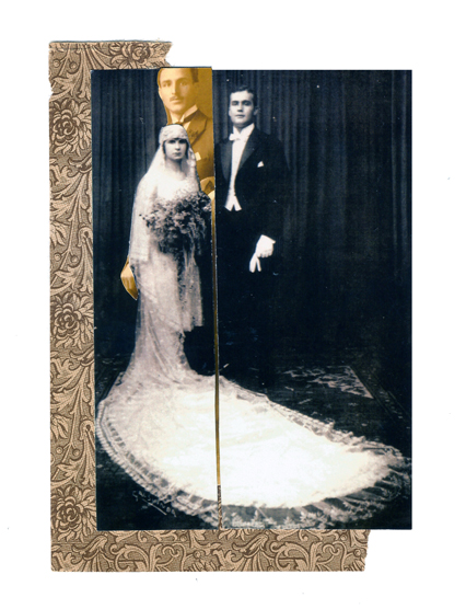 Tú para mí, yo para ti, bien mío de Rosalía de Castro